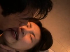 check-up-great-oriental-gangbang-scene-with-sexy-beauties