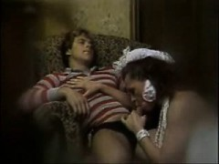 a-classic-mommy-boy-movie-by-snahb-shani-from-dates25com