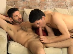 hunky-and-rugged-craig-matched-with-smooth-gay-jock-luke