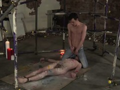 boys-in-bondage-naked-movie-and-drawings-male-gay-a-sadistic