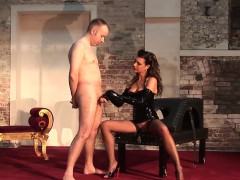 hot-german-dominatrix-with-a-hot-body-adores-punishing-her