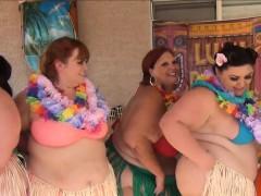 5-curvy-ssbbws-hula-hoop