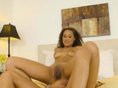 latina whore alexis jane gets her muffin wrecked