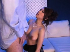 japanese amateur asian massive boobs mother