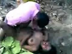 indian-amateur-lovers-public-sex-dating