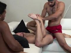 hot-gay-oral-sex-and-cumshot