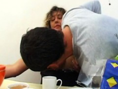 anais penetrated by her son in law teensxxx.info