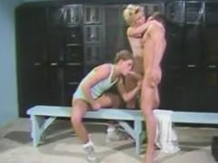 vintage-bisex-free-anal-porn