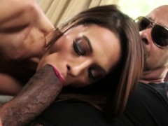 newsexation-tiny-slut-gets-her-ass-stuffed-with-monster-bbc