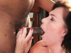 euro-granny-fucked-and-jizzed-in-mouth