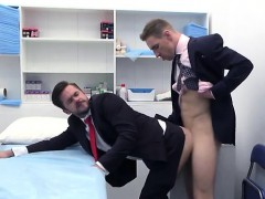 big-dick-doctor-anal-sex-with-cumshot