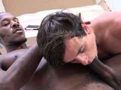 big-dick-jock-interracial-with-facial-cum