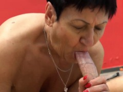 granny-intense-fuck-by-the-pool