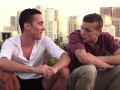 big-dick-twink-anal-sex-and-cum-in-ass