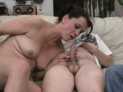 nasty-slut-wife-threesome-swallow-fuck-party-for-hubby