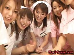 asian-nurses-enjoy-sex-on-top-part1