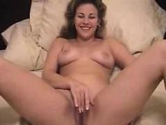 pov-mom-anika-milf-with-big-natural-euro-boobs