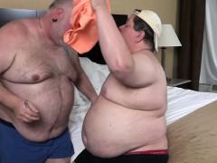fat-daddy-shoot-big-loads
