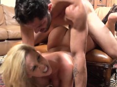 real picked up european blonde giving blowjob WWW.ONSEXO.COM
