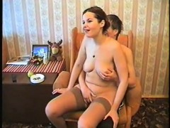 russian-babe-anally-banged-doggystyle