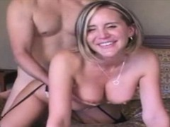 big-titted-blonde-fucked-doggystyle