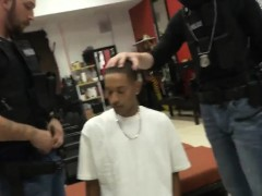gay-naked-handsome-cops-video-robbery-suspect-apprehended