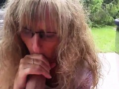submissive-wife-pleasing-cock-outdoors-pov