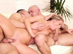 bisexual-jock-sucks-cock-before-anal-in-trio