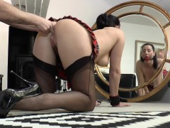 uk-milf-gets-assfucked-and-creampied
