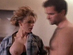 brother-fucked-sister-and-mother-see-more-cambirds-dot-com