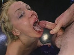 extreme-cum-slut-annette-schwarz
