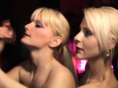 geile-blowjobparty-im-pornokino