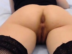Webcams Play Ass
