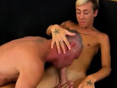 Teen Male Dutch Gay Porn Xxx Josh Ford Is The Kind Of Muscle