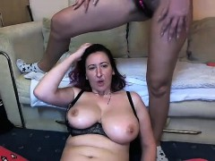 mature-hoes-with-big-boobs