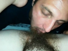 Hot Bbw Hairy Amateur Wife From Ezhookups
