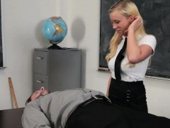 schoolgirl-bailey-brooke-sucks-off-and-fucked-by-her-teacher