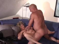 bbw blonde with monster boobs