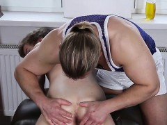 massaged-twink-anally-fingered-by-muscle-guy
