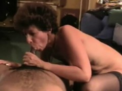 amateur-wife-fuck-bbc-nice-and-hard