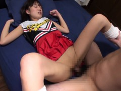 tiny-japanese-cheerleader-with-baby-face-part-2-on-xasiat