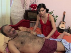 dirtystepdaughter-taking-care-of-my-sick-stepdad