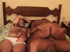 gangbang-on-a-big-titted-brunette