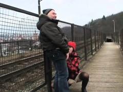 teen-gets-fucked-by-grandpa-in-public