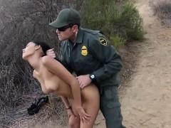Fake Cop Women And French Threesome Xxx Cute Latin Peacherin