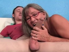 some-moms-are-strict-and-some-moms-can-be-nice-leilani-lei