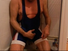 hot-gay-hunk-masturbates-passionately-in-the-bathroom