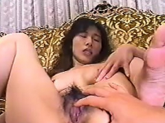 censored-unique-gangbang-from-korean