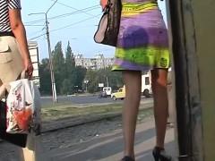 voyeur-upskirt-film-shot-outdoors