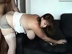 Mom pulverizes and also Creampie – negrofloripa | Porn Bios